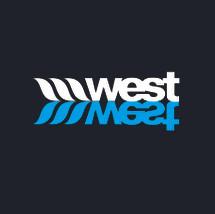 West Surfing Indo