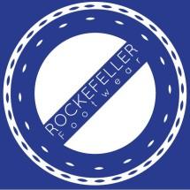 ROCKEFELLER FOOTWEAR