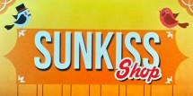 Sunkisshop4
