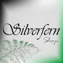 SilverFern Shop