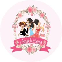 angelicious_goh