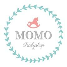 Momo Babyshop