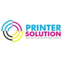 PrinterSolution