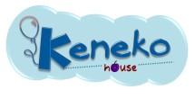 Keneko