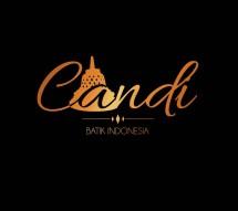 Candi Batik