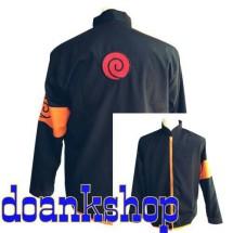 doankshop