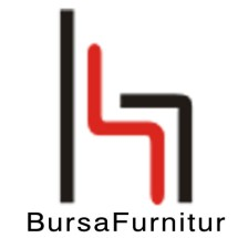 BursaFurnitur