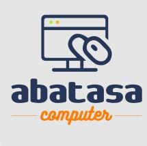 Abatasa Komputer