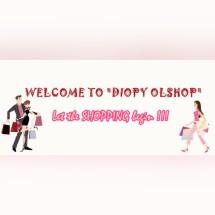 Diopy Olshop