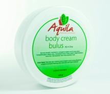 Aquila Herbal Skin Care