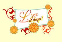 Liez Shop