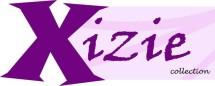 Xizie shop