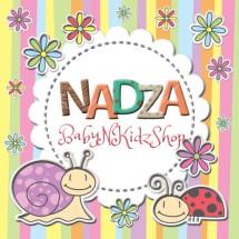 NADZA BabyNKidz Shop