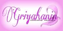 griyahanin surabaya
