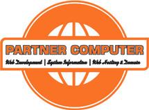 Partner-Computer
