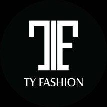 Tyfashion_store