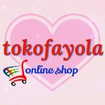 tokofayola