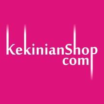 KeKinianShop