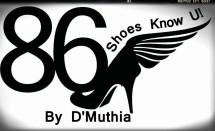 86shoes