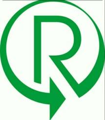 rimarshop