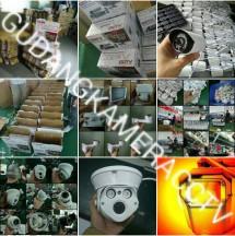 Gudang Kamera CCTV