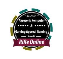 RiRe Online
