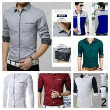 fashionberkah4