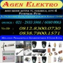 fitry_elektro1