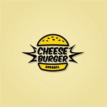 CheeseBurger Apparel