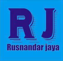 rusnandar jaya