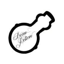 Beau Potion