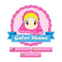 Galeri Shaina