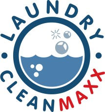 CleanMaxx Laundry