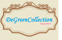 DGCollection