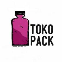 Tokopack