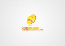 KokMurah