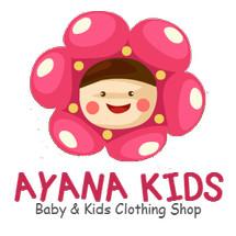 Ayana Kids