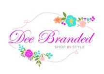 dee_branded