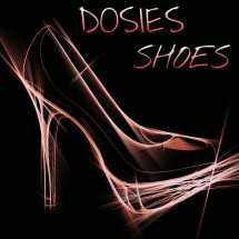 Dosies Shoes