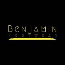 Benjamin Footwear