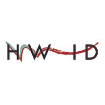 HW-ID