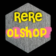 Original ReRe Shop