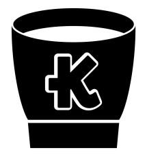 KEZO-KU