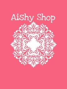 Aishy Shop