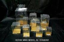 eka_mika