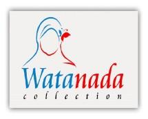Watanada-Collection