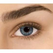 Eye Deluxe