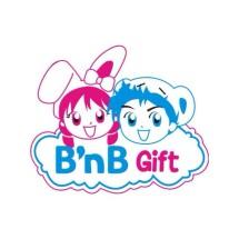 B'nB Gift