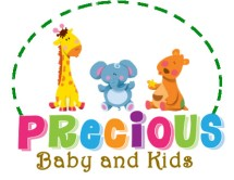 Precious BabyKids