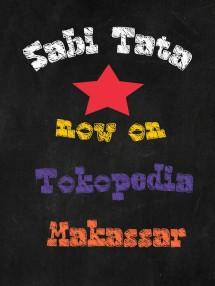 Sabi Tata